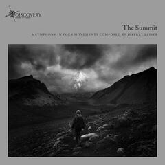 Jeffrey Leiser: The Summit