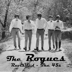 Revisited - The 45s