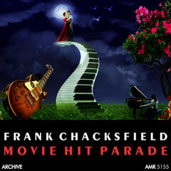 Movie Hit Parade