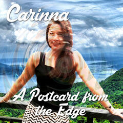 Carinna - A Postcard from the Edge