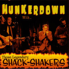Hunkerdown With...