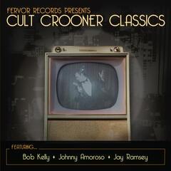 Cult Crooner Classics
