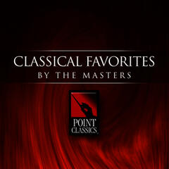Famous Overtures, Marches & Arias