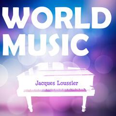 World Music Vol. 2