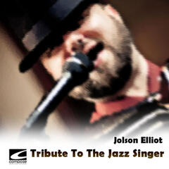 Tribute to the Jazz Singer