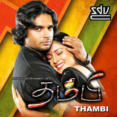 Thambi (Original Motion Picture Soundtrack)
