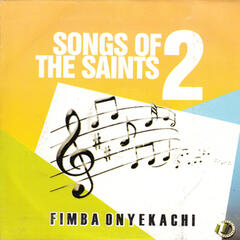 Songs of the Saints 2