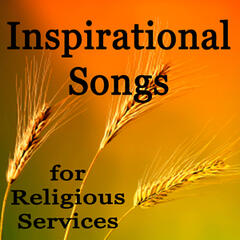 Inspirational Songs for Religious Services