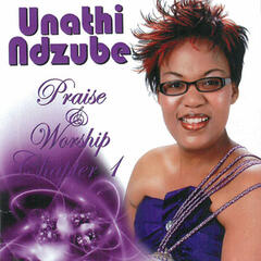 Praise and Worship Chapter 1
