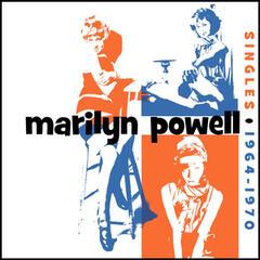 Singles 1964-1970