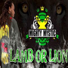 Lamb or Lion