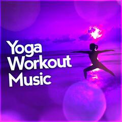 Yoga Workout Music
