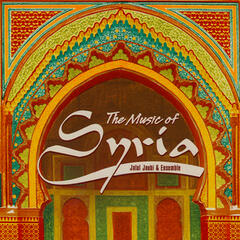 The Music of Syria