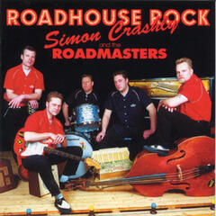 Roadhouse Rock