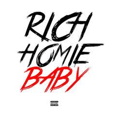 Rich Homie Baby
