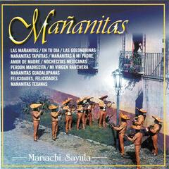 Mañanitas
