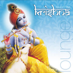 Krishna Lounge