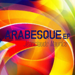 Arabesque EP