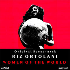 Women of the World (Original Motion Picture Soundtrack)