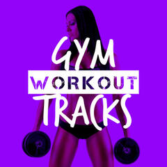 Gym Workout Tracks