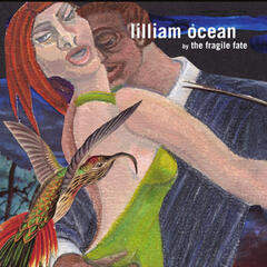 Lilliam Ocean