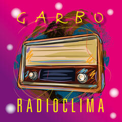 Radioclima