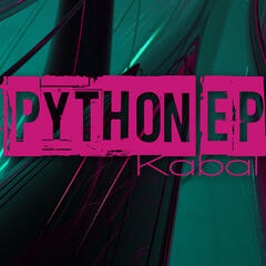 Python EP