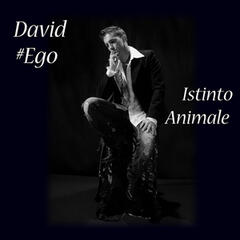 Istinto animale