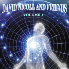 The Best of David Nicoll and Friends, Vol. 1
