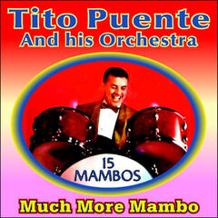 Much More Mambo
