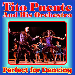 Latin World - Perfect for Dancing