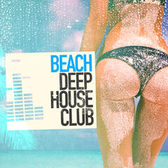 Beach Deep House Club