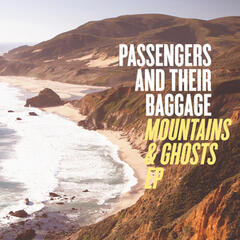 Mountains & Ghosts EP