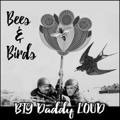 Bees and Birds