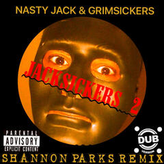 Jack Sickers 2 Remix