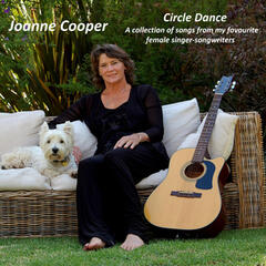 Circle Dance (A Collection of Songs from My Favourite Female Singer / Songwriters)