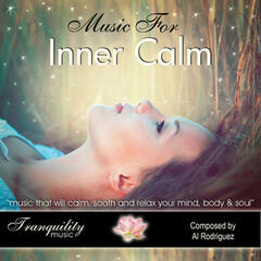 Music for Inner Calm