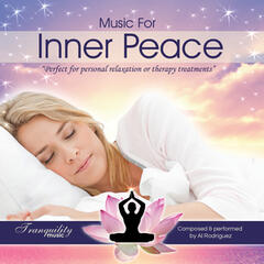 Music for Inner Peace