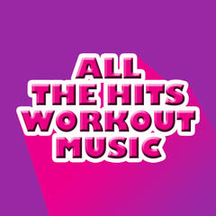 All the Hits Workout Music