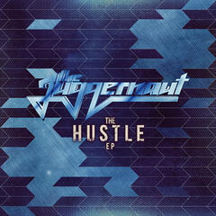 The Hustle EP