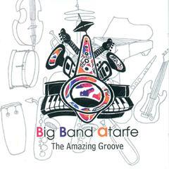 The Amazing Groove