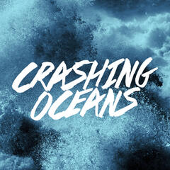 Crashing Oceans