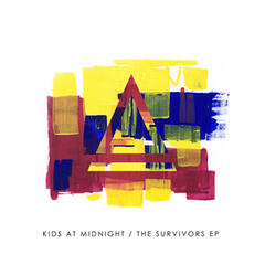 The Survivors - EP