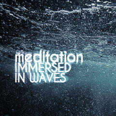 Meditation: Immersed in Waves