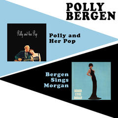 Polly and Her Pop + Bergen Sings Morgan