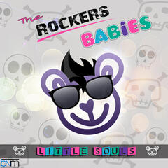 The Rockers Babies
