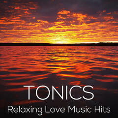 Relaxing Love Music Hits. Top Classic Songs of 80's Pop & Rock Power Ballads