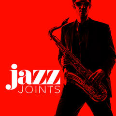 Jazz Joints