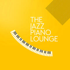 The Jazz Piano Lounge