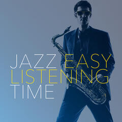 Jazz: Easy Listening Time